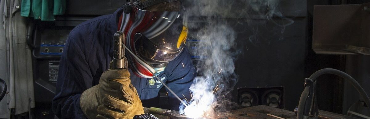 Best Flux Core Welders 2020 {Best Review For You}